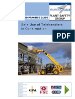 SFPSG-Safe-Use-of-Telehandlers-in-Construction-Revision-1a-131125.pdf