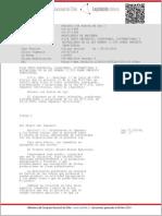 LEY17235DFL-1_16-DIC-1998