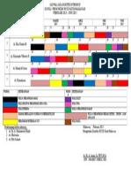 Daftar Pembagian Dokter Internsip