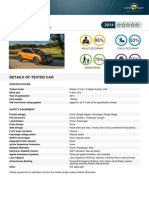 Nissan X-Trail EuroNCAP.pdf