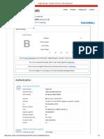 Qualys SSL Labs - Projects _ SSL Server Test _ anrweb.pdf