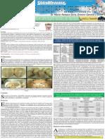 indices de deterioro oxidativo en carne de pollo nacional y de importacion