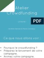 Crowdfunding Preparez Animez 140128104534 Phpapp01