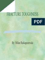 Toughness Test