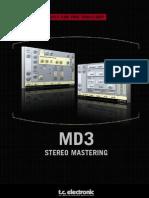 TDM_MD3_SP
