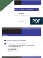 coursModelRO.pdf