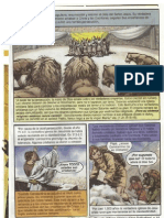 Parte 3 - Los Padrinos