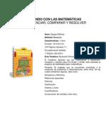 PDF Caligrafias