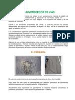 Tl2000 Producto y Sus Propiedades