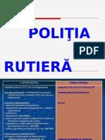 LEGISLATIE RUTIERA.