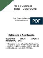 Fernandopestana Portugues Cespe 006