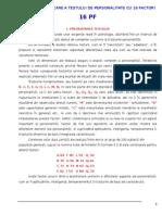16pf.doc