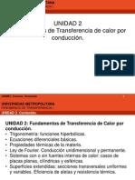 (1_2015)_FTR_I_UNIDAD_2_parte_1
