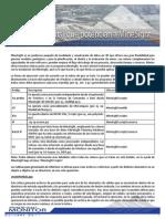 Std-script-esp.pdf