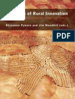 Dynamics of Rural Innovation
