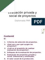 EvaluacionPivadaSocialProyectos