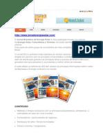 Jornal Energia Solar