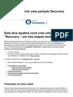 Windows 7 Criar Uma Particao Recovery 6521 Lc4gwn