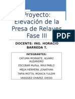 PLAN DE GESTION DE INTEGRACION.docx