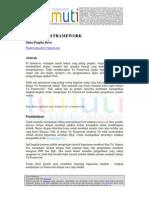 Sinta-Puspita-Dewi-BELAJAR-YII-FRAMEWORK1.pdf