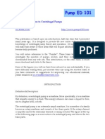 pumpintro.pdf