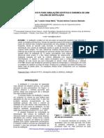 Artigo Sobre Destilação No Hysys1