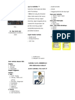 leaflet narkoba.doc