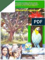 Guia de educación ambiental