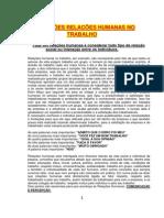 Apostilha Curso Sup-de-Seg-Patrimonial.pdf