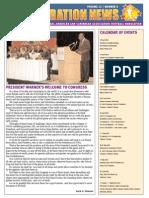 2002-04.pdf