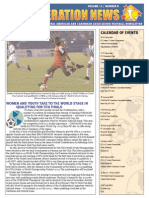 2002-12.pdf