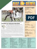 2003-12.pdf
