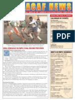 2004-02.pdf