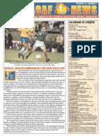 2003-03.pdf