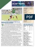 2005-05.pdf