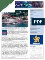 2004-05.pdf