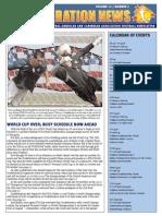 2002-07.pdf