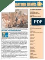 2002-01.pdf