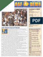 2003-07.pdf