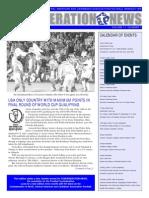 2001-04.pdf
