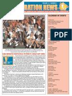 2002-02.pdf