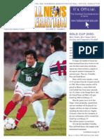 2000-02.pdf