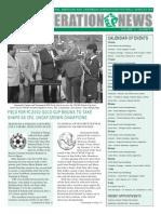 2001-06.pdf