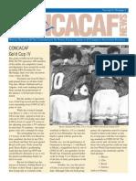 1998-02.pdf