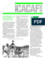 1998-10.pdf