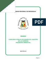 IngenriaAgroinductrial2014.pdf