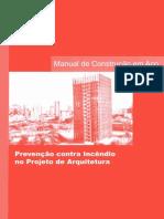Manual Prevencao Contra Incendio
