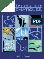 248886221-L-explosion-des-Mathematiques.pdf