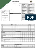CARPETA FAMILIAR FINAL_31052012.pdf