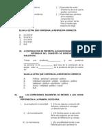 Reglamentos Generales 4 Parte